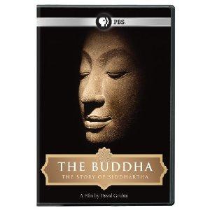 PBS The Buddha