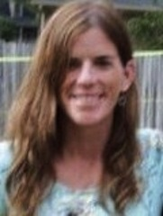 Physician Assistant Billie Cartwright