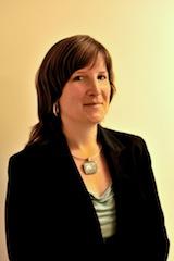 Mary E. Dominiecki Ph.D.