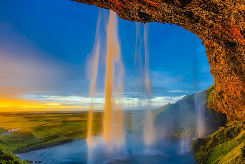 10 Tips For Planning Your Iceland Trip