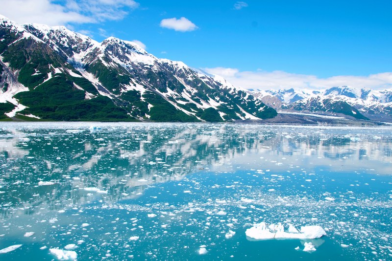 10 Ways To Save Money On Alaska Family Cruises