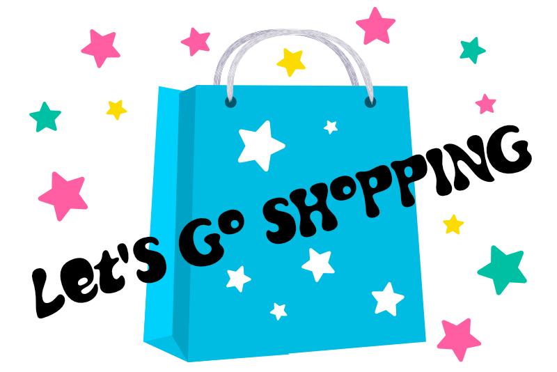 Using the HSL Color Model - Algorithmic Color
