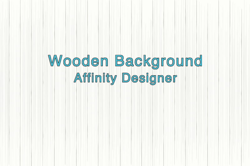 Gingerbread Cookie in Illustrator - The Cookie