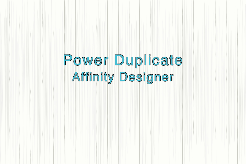 Gingerbread Cookie in Illustrator - The Icing