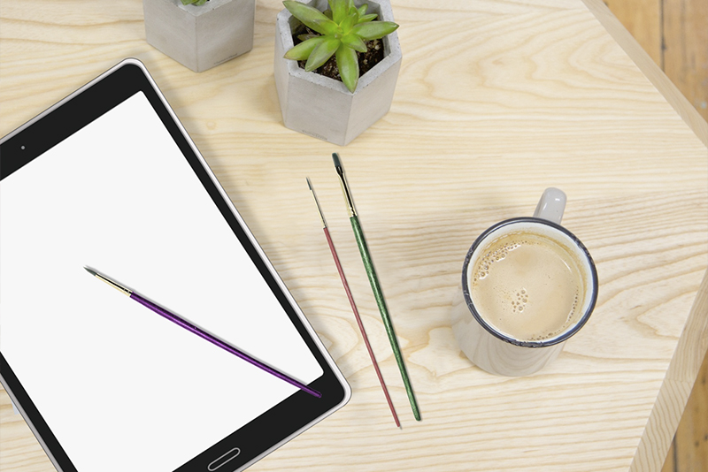 SketchBook Pro Review - The Price & Resources