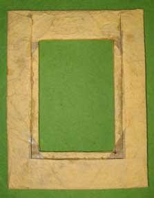 frame assembly photo