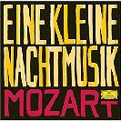 Picture of Eine Kleine Nachtmusik disc